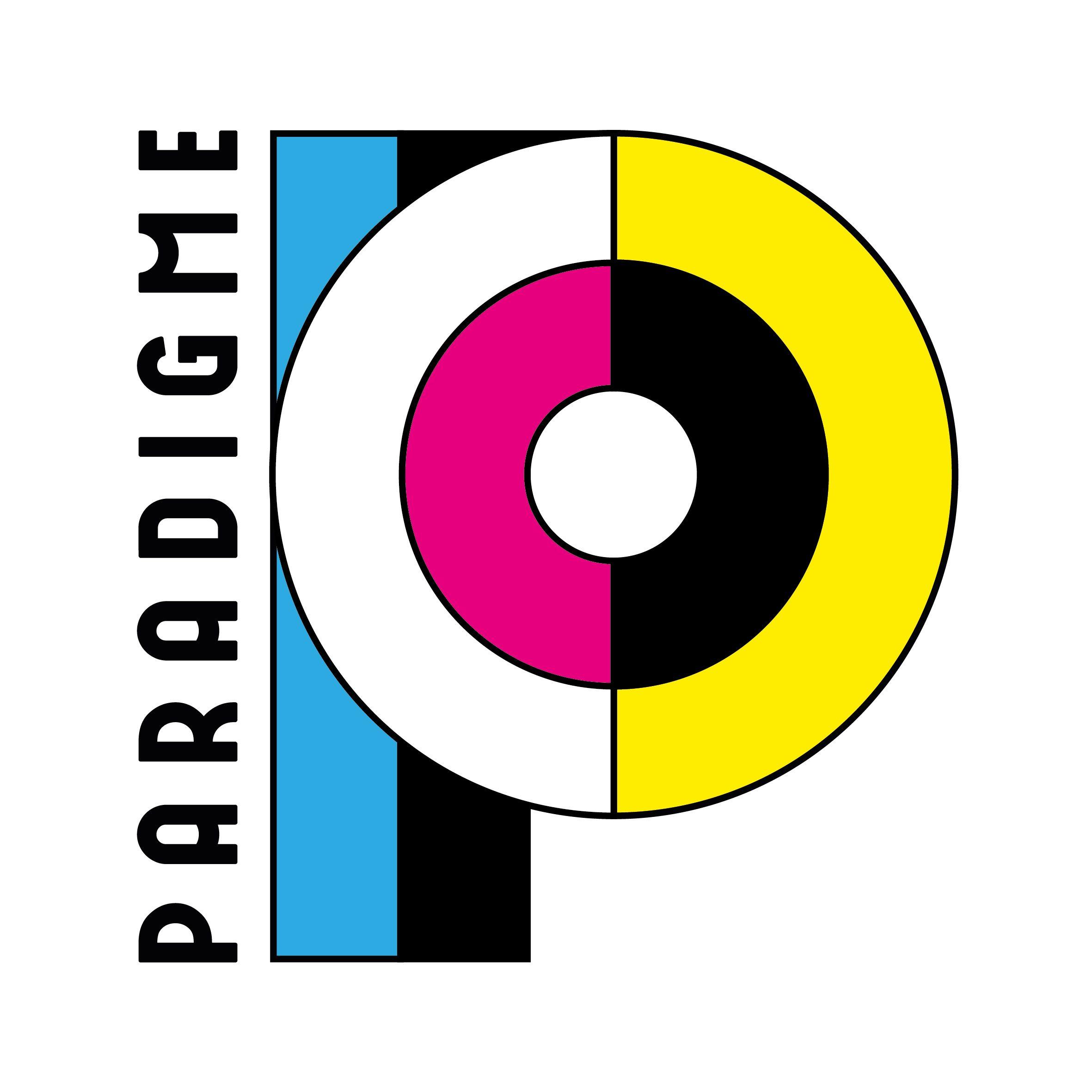 Association Paradigme